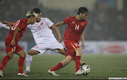 HAGL mat Tuan Anh trong ngay ra quan V-League 2021