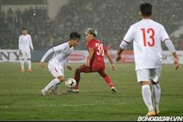 Trước trận Siêu cúp Viettel vs Hà Nội: Cầu thủ trẻ sẽ được sử dụng 'đúng thời điểm'
