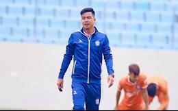 Cựu tiền đạo ĐT Việt Nam phản bác gay gắt HLV Park Hang Seo