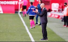Video Sevilla vs Real Madrid link xem ket qua La Liga 2020