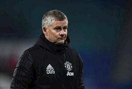 2 ban thang khong the che giau van de cua Manchester United
