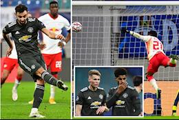 Diem nhan Leipzig 3-2 MU: Chu nha hung phan tot do, Quy do chet boi hang thu