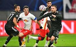 Diem nhan RB Leipzig 3-2 Man Utd: Bai binh phuc han