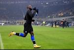 Lukaku chi co the sang Inter vi… Dybala