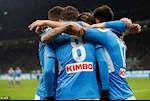 Inter Milan 0-1 Napoli: Chet boi sieu pham