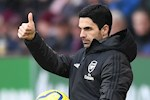 Co duoc Arteta, Arsenal can phai cam on 'The Chosen One'