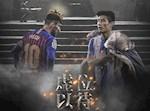 Wu Lei hieu qua gap 6 lan Messi