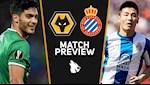 Nhan dinh bong da Wolves vs Espanyol 3h00 ngay 21/2 (Europa League 2019/20)