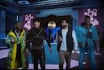 VIDEO: Messi, Pogba, Salah cung xuat hien cuc chat trong quang cao moi cua Pepsi