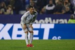 "Eden Hazard co the xem la ""bom xit"" cua Real Madrid?"