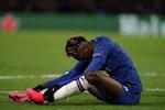 Tham bai truoc Bayern Munich, Chelsea con mat 3 tru cot
