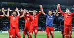 Chelsea tham bai truoc Bayern Munich: Dang cap chenh lech