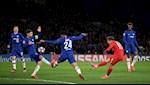 Chelsea lap 2 ky luc sieu te sau that bai truoc Bayern Munich