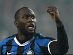 """Lukaku: """"Gio thi tat ca deu thay duoc tinh than cua Inter"""