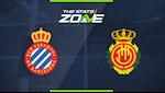 Nhan dinh bong da Espanyol vs Mallorca 18h00 ngay 9/2 (La Liga 2019/20)
