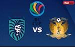 Nhận định bóng đá Yangon vs Hougang 16h00 ngày 10/3 (AFC Cup 2020)