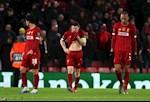 3 nguoi chien thang va 3 nguoi that bai sau tran Liverpool 2-3 Atletico Madrid