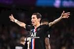 Kho khan kinh te, Juventus tu bo theo duoi cuu sao M.U