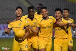 Video tong hop: SLNA 1-0 Binh Duong (Vong 2 V-League 2020)