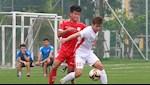 Chuyện hai đội U19 'đá ma' để loại HAGL: Loay hoay câu chuyện thành tích và giáo dục