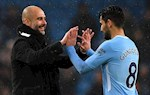Gundogan: 'Guardiola la mot trong nhung ly do toi toi Man City'