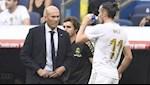 Soc: Real Madrid co the mat trang Gareth Bale