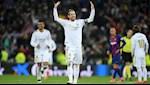 Ramos phan phao loi de biu cua Pique ve Real Madrid