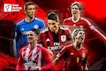 Fernando Torres: Cho nhung dieu dep de chung ta tung co