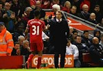Day! Ly do thuc su khien Sterling roi Liverpool