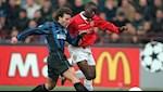 Link video xem lai Inter Milan vs MU tu ket luot ve Cup C1 1999: Full Match