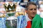 Roberto Mancini: Khach khong moi o Premier League