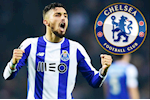 Chelsea chi 35 trieu bang mua sao Porto