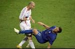 Link video xem lai Italia vs Phap chung ket World Cup 2006: Full tran