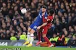 Thua dau Chelsea, hang thu Liverpool te nhat tu nam 2016