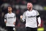 Rooney noi dieu tot dep ve Liverpool