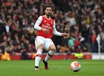 Mikel Arteta het loi khen ngoi tan binh Arsenal