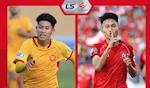 Thanh Hoa 0-1 Hai Phong: CLB xu Thanh chet boi sieu pham dang cap the gioi