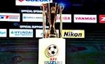 Lễ bốc thăm AFF Cup 2020 sẽ diễn ra ở Việt Nam