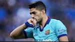 Ban cu thua nhan Suarez tung san sang roi Barca hoi thang Mot