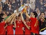 Link xem lai Duc vs Tay Ban Nha chung ket Euro 2008 (Full tran)