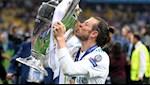 Newcastle dat gia khung giai cuu Gareth Bale