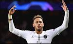 PSG tinh ke giu chan Neymar khoi nhung loi ve van
