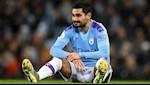 Sao Man City thua nhan su that dau long trong cuoc dua vo dich voi Liverpool