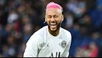 HLV Emery muon thay Neymar tro lai TBN