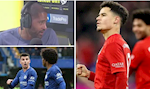 Cuu sao Liverpool ung ho Chelsea chieu mo Philippe Coutinho