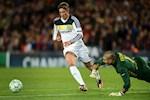 Ngay nay nam xua: Torres dua Chelsea vao chung ket C1