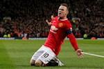 Rooney khang dinh MU sai lam lon khi qua them khat Mourinho