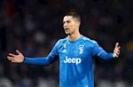 Ronaldo dat ra thu thach gap bung qua 142 lan trong 45 giay