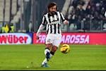 Cuu tro ly Sarri nga ngua khi Juventus don Pirlo len dan dat