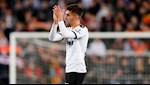 Tai sao Torres khong nghi den chuyen gia nhap Liverpool
